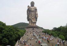 Photo of 5 monumentális szobor, amiről még biztos nem hallottál
