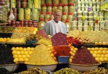 Photo of Utcai árusok a világ különböző országaiban