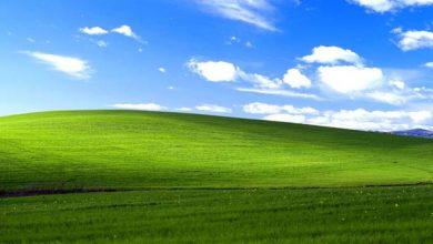 Photo of A világ legismertebb tájképe