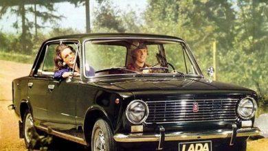 Photo of A keleti blokk közlekedését meghatározó tíz autótípus