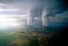 Photo of Döbbenetes fotók bolygónk pusztításáról