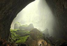 Photo of Drónnal a világ legnagyobb barlangjában