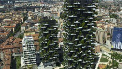 Photo of Beváltotta a hozzá fűzött reményeket a milánói Függőleges Erdő