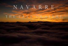 Photo of A színpompás Navarra – látványos videó Spanyolország északi tartományáról