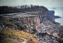 """Photo of Amikor a hadsereg mérnökei """"elzárták"""" a Niagara-vízesést"""