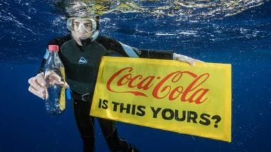 Photo of A Coca-Cola, a Nestlé és a PepsiCo felelős a világon a legtöbb műanyag hulladékért