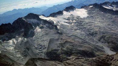 Photo of Harminc éven belül eltűnhetnek a Pireneusok gleccserei