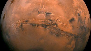 Photo of Az eddigi legnagyob felbontású panorámafelvételét készítette a Marsról a Curiosity