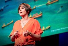 Photo of Milyen veszélyekkel jár a zajos óceán – és hogyan csendesíthetjük le