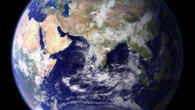 Photo of Amerikai légkörkutatók kiderítették, hol a legtisztább a levegő a Földön