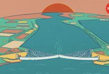 Photo of Miért nincs Hollandia a víz alatt?