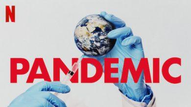 Photo of Pandémia – Egy vírus terjedésének félelmetes krónikája