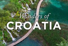 Photo of Horvátország csodái