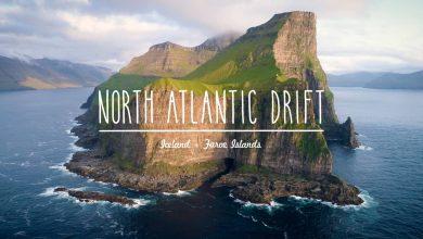 Photo of Észak-atlanti szárnyalás Izlandon és a Feröer-szigeteken