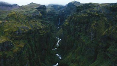 Photo of IZLAND – Elveszve az időben [4K]