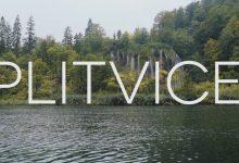 Photo of Horvátország – Plitvicei tavak