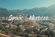 Photo of 3 hetes kalandozás Spanyolországban és Marokkóban egy élménybe sűrítve