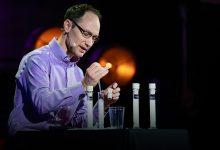 Photo of Hogyan változtathatja meg világunkat vadonatúj enzimek tervezése?