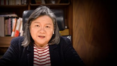 Photo of Így formálta az amerikai és kínai értékrend a koronavírusra adott reakciókat