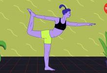 Photo of Hogyan hat a jóga a testünkre és az elménkre?