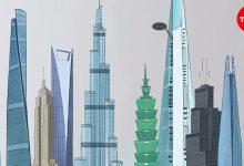 Photo of Lesz-e valaha mérföldmagas felhőkarcoló a világon?