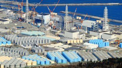 Photo of Az óceánba eresztik Fukusima radioaktívan szennyezett vizét