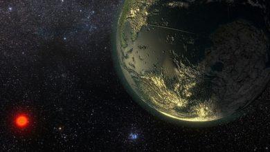 Photo of Akár 300 millió potenciálisan lakható bolygó is lehet galaxisunkban