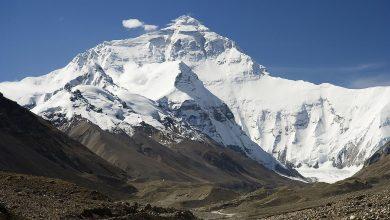Photo of Újra lemérték a világ legmagasabb hegyét és 86 centiméterrel magasabb, mint eddig gondoltuk