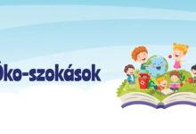 Photo of Felelős fogyasztásra ösztönző programot indít a P&G általános iskolás gyermekek részére