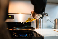 Photo of Használt sütőolaj-gyűjtéssel csökkenti a környezeti terheket a SPAR