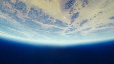 Photo of Megtalálhatták a Föld oxigénszint növekedésének okát, ami miatt élhetővé vált a bolygó