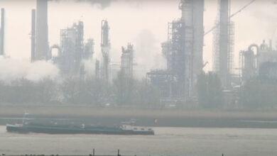 Photo of Kiszivárgott: lassítanák a fosszilis energiaforrásokról a megújuló forrásokra való átállást
